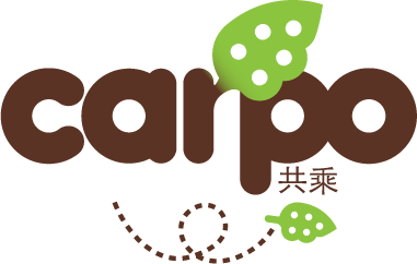 carpo_logo3_index
