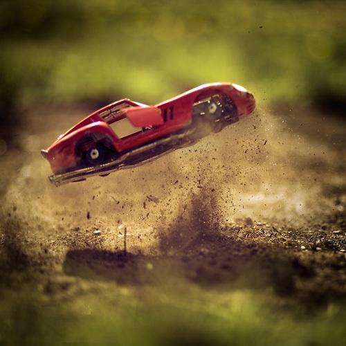 jumping_car